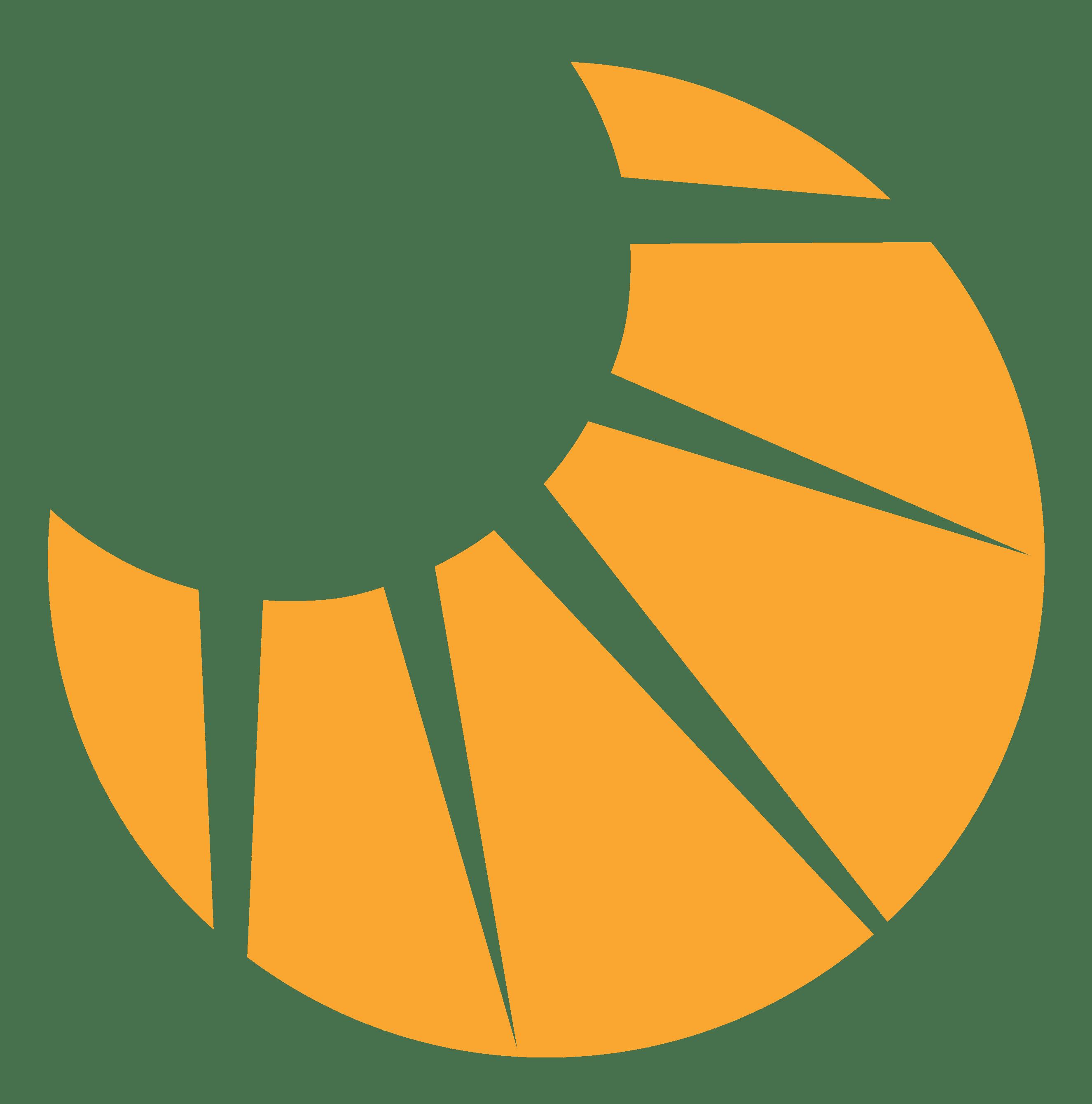 Alba Solar Energy