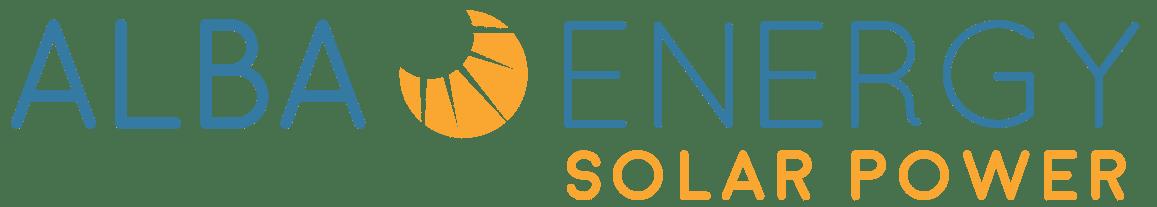 Solar Power Company & Solar Panel Installations In Texas